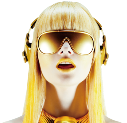 File:CYBER DIVA.png