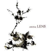 Lens album