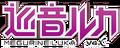 Logo lukav4x.png