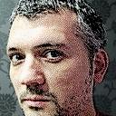 Berto's avatar
