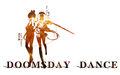 Doomsday dance