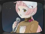 星に願いが届くなら (Hoshi ni Negai ga Todoku nara)
