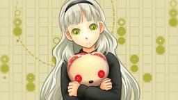 "Image of ""アッカンベーダ (Akkanbee da)"""