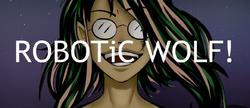 Roboticwolf