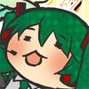 Tenkomori avatar