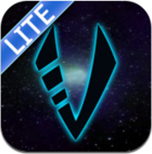 VOCANOVA LITE icon