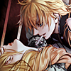 Aiyoku no Prisoner icon.png