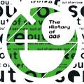 Historyofoos album