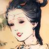 花月妖 icon