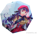 Xin hua umbrella.png