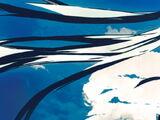 Supercell (Album/2009)