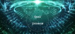 "Image of ""유니버스 (Universe)"""