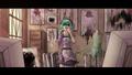 YusukeKira - Piece of Art