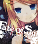 Fate of Soul Samfreee
