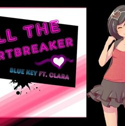 Kill the heartbreaker