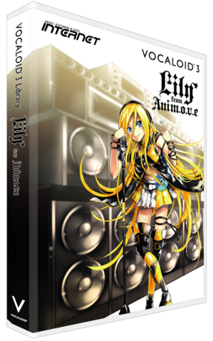File:Lily v3 boxart.png