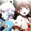 Step on your heart seven stone icon