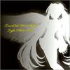Surwind feat. Hatsune Miku Singles Collection Vol.1