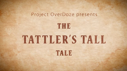 "Image of ""The Tattler's Tall Tale"""