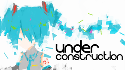 "Image of ""UNDER CONSTRUCTION"""