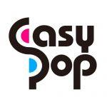 EasyPop