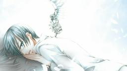 "Image of ""籠の鳥 (Kago no Tori)"""