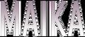 Maika-logo.png