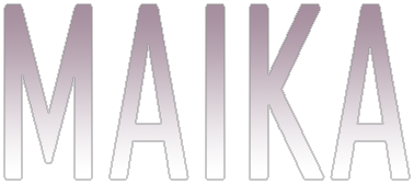 Maika-logo