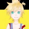 WIM Len Icon