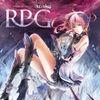 EXIT TUNES PRESENTS Storytellers RPG