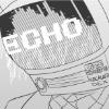 ECHO (Dex) icon