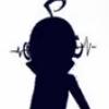 HYBRID SENSE Piko Icon