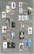 VOCALOID History 02