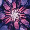 Flowerwall (Ken) icon