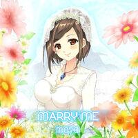 Marrymesingle