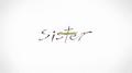 Eve-sister