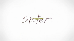 """Image of """"Sister"""""""