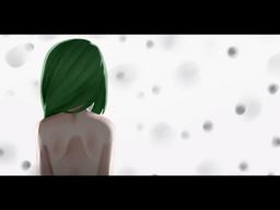 """Image of """"I(愛) (I (Ai))"""""""