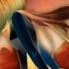 Jutenija Lapis Icon