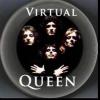 Bohemian Rhapsody lola