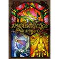 SPIRALTRILOGYTAW-Ebot