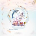 Tianyi birthday 2019 stand