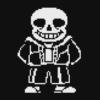 Megalovania (Len) icon