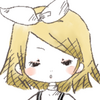 Sasasa-P avatar