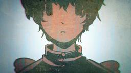 """Image of """"天使だと思っていたのに (Tenshi da to Omotte ita no ni)"""""""