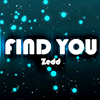 Find You Miku MEIKO cover remix icon