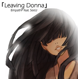 "Image of ""Leaving Donna"""