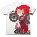 Nekomura Iroha VOCALOID2 T-Shirt