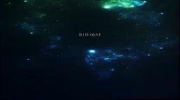"""Image of """"Brilliant"""""""