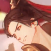 Shanhe ling icon